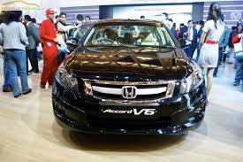 honda accord coupe india 2017 honda crv v6 car insurance info