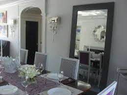 grey dining room interior design ideas image colonial painted