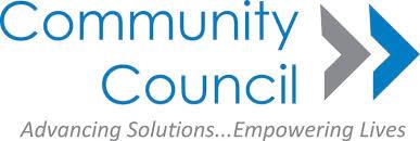 Prevent Blindness Texas 26610 Community Council Logo 1 4 Jpg 1486593379