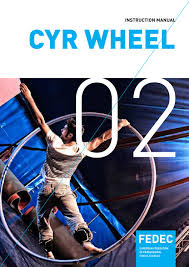 fedec instruction manual 02 cyr wheel by fedec issuu