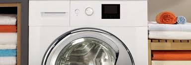 Washer Capacity For Queen Size Comforter Top 10 Large Capacity Washing Machines Consumer Reports