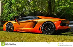 cars lamborghini sports cars super cars lamborghini aventador editorial
