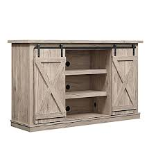 Better Homes And Gardens Tv Stand With Hutch Tv Stands U0026 Entertainment Centers Corner Tv Stands Bed Bath