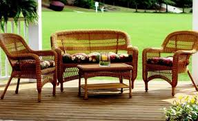 Commercial Patio Furniture Canada Furniture Commercial Patio Furniture Kindness Commercial Outdoor