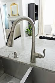 Costco Granite Kitchen Countertops Furniture Unique Dark Brown Farmhouse Kitchen Sink With