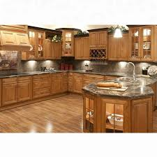 decorating with wood kitchen cabinets american customized home decoration kitchen cabinet best quality solid cherry wood kitchen design buy american kitchen american standard kitchen