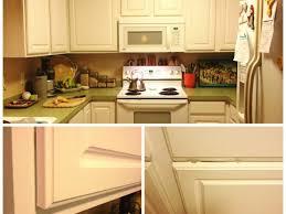 Bathroom Cabinet Doors Lowes Kitchen Design Adorable Lowes Kitchen Cabinets Sale Lowes