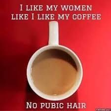 red public hair pics i like my women like i like my coffee imgur