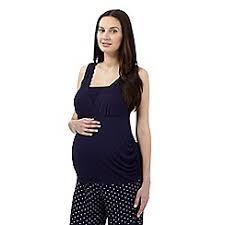 maternity nightwear maternity nursing nightwear women debenhams