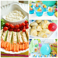 pool party ideas take a dip pool party home made interest