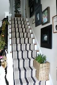 10 ideas about stair risers on pinterest painted steps painted