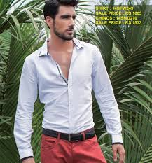 Boys Casual Dress Clothes Casual Dress For Boys Cocktail Dresses 2016