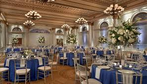 wedding re embassy suites by weddings and receptions