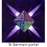 Count St Germain Ascended Master St Germain Ascended Master