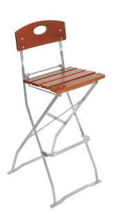 European Bistro Chair Bistro Bar Height Tables And Stools European Bistro Furniture