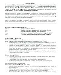 resume template professional designations and areas banking resume template best executive assistant templates sles