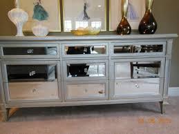 bedroom design wonderful long bedroom dresser 6 drawer chest