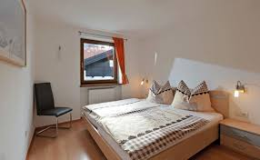 M El Martin Schlafzimmer Angebote Apartments Sport Mayr Söll