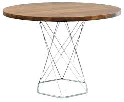 36 table legs home depot marvelous 36 round table avideh me