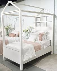 How To Build A Twin Bed Frame Twin Beds Make A Comeback Versatile And Stylish
