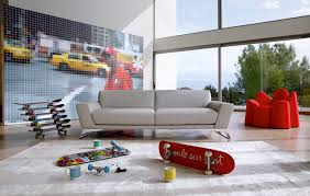 40 sofas to tell stories in your living room by roche bobois