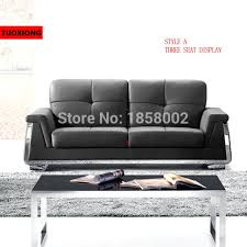 High End Leather Sofa Manufacturers Modern Genuine Leather Sofa Supplier Furniture Manufacturers