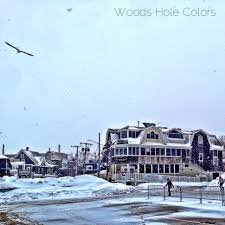 woods hole blog check out our website at www woodshole com