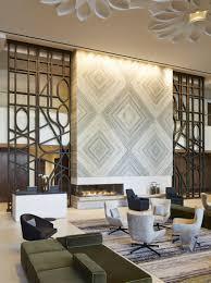 simeone deary design group u003e projects u003e loews hotels u003e il more