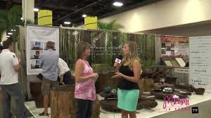 fresh miami home design and remodeling show home style tips fancy