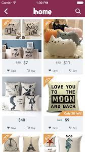 home design and decor reviews home design decor shopping apps 148apps