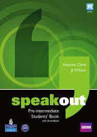 speakout pre intermediate sample unit by hanifi özçelik issuu
