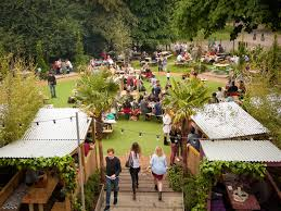 small trees in small gardens about the garden magazine london u0027s best beer gardens bars time out london