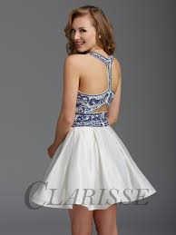 clarisse homecoming dress 2922 promgirl net