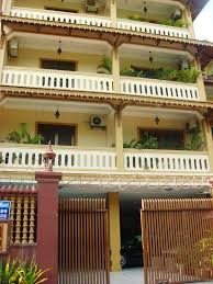 house for rent 1 bedroom afs0019 very vice apartment 1 bedroom for rent bkk1 phnom penh