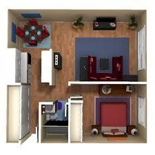1 bedroom apartments denver remarkable bedroom on 1 bedroom apartments denver barrowdems