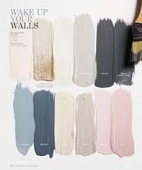 Home Colors 2017 by Top Color Palette Trends Spring 2017 Coco Kelley Paint Color