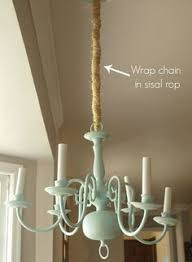 spray painting a chandelier navy spray painting upcycle and sprays