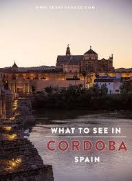 127 best cordoba spain images on pinterest cordoba spain travel