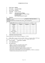 Commercial Lease Termination Agreement Cv Aspernol Eng 092016