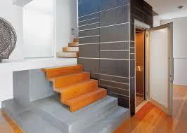 domuslift standard home elevators by igv group