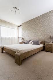 Mattress For Platform Bed 58 Awesome Platform Bed Ideas U0026 Design