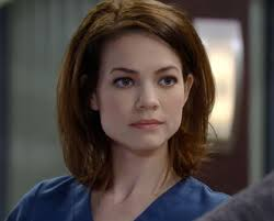 rebecca herbst leaving gh 2014 rebecca herbst brings liz back to general hospital on may 4