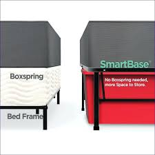 Bed Risers For Metal Frame Bed Frame Height Extender Size Of Bed Risers Sold In Stores