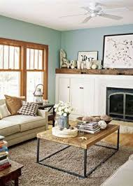 inspiration for my oak trimmed living room onamission oak wood