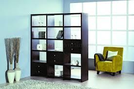 home design room divider walls and garden furniture on pinterest