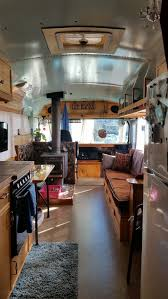 how to shoo car interior at home this is my apocalypse home lol gling the project