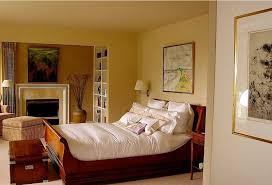 Affordable Bedroom Designs Tips In Buying The Best Budget Bedroom Units