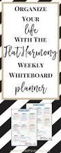 best 25 whiteboard planner ideas on pinterest wall planner dry