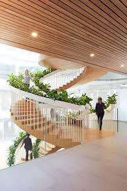 Designing A House 285 Best Staircases Images On Pinterest Stairs Architecture And