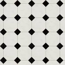 beautiful black white vinyl flooring mannington affinity wholesale